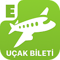 Flight Tickets by Enuygun icon
