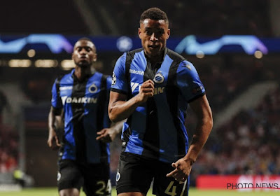 """Leko fait l'éloge de l'un de ses joueurs: """"Il est pour nous ce que Neymar est pour le PSG"""""""