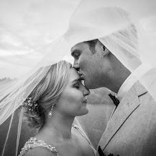 Wedding photographer Janitha De kock (Janithaphotograp). Photo of 10.12.2018