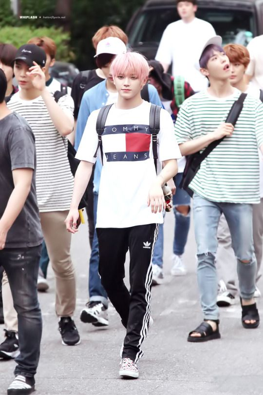 taeyong fashion 35