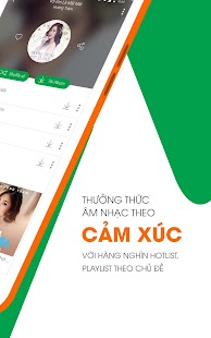 Nhac.vn- screenshot thumbnail
