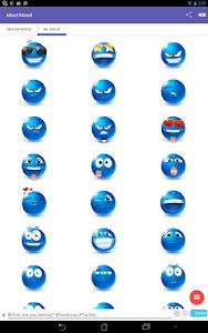 Most:Mood screenshot 3