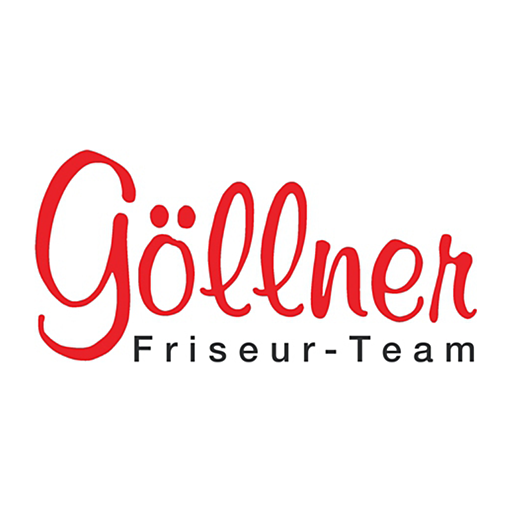 Friseuteam Göllner