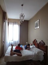 Photo: Kids room