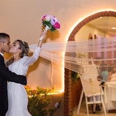 Wedding photographer Wesley Souza (wesleysouza). Photo of 30.03.2018