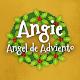 Download Ángel de Adviento: Angie AR - Calendario Adviento For PC Windows and Mac