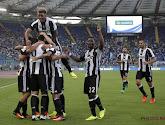 Serie A-volger Tim Wielandt denkt dat niemand Juventus van een zesde opeenvolgende titel kan houden