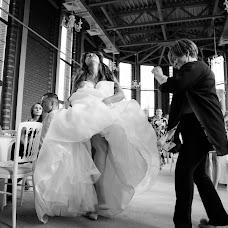 Wedding photographer Diana Shishkina (DianaShishkina). Photo of 24.06.2018