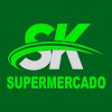 SK Supermercado icon