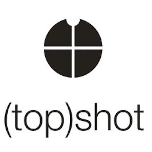 TopShot- Learning App