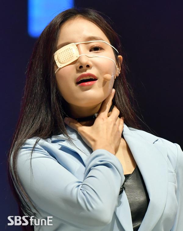 eyepatchidols_yeonwoo1