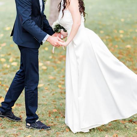 Свадебный фотограф Артур Моргун (arthurmorgun1985). Фотография от 26.09.2017