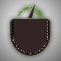 Car Finance Calculators (UK) icon