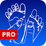 Babymassage PRO | Audioguide Baby-Yoga Massageöl Icon