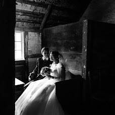 Wedding photographer Sarah Porsack (SarahPorsack). Photo of 19.06.2016