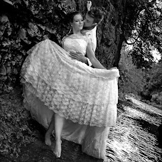 Wedding photographer John Wood (wood). Photo of 04.03.2015