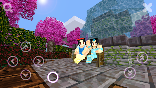 Princess Girls: Fairy Kingdom 2