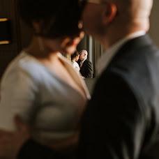 Wedding photographer Anastasiya Kovtun (akovtun). Photo of 21.03.2018