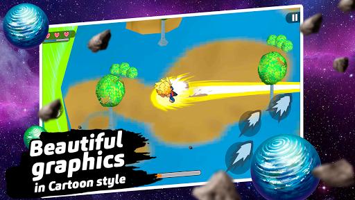 Super Dragon Fighters 2.019.2 screenshots 8