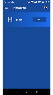 Download Kancelarko For PC Windows and Mac apk screenshot 4