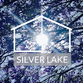 Silver Lake Home Values