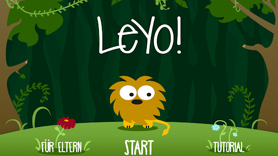 LeYo!- screenshot thumbnail