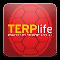 UMD Student Affairs icon