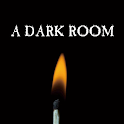 A Dark Room Portable