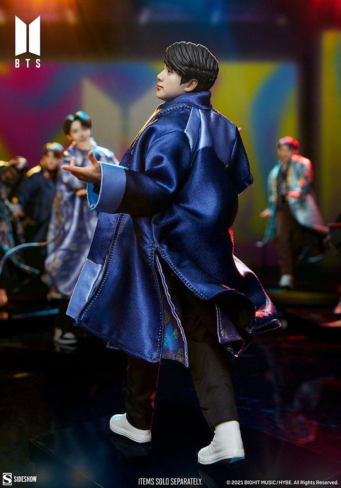 jin figure2