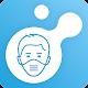Air Quality   AirVisual (app)
