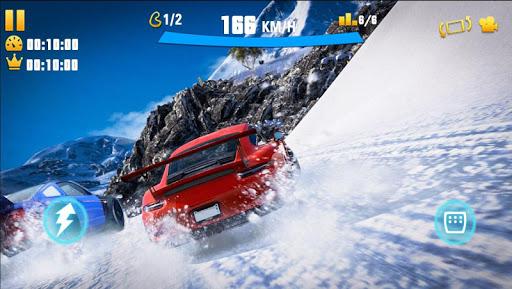 Real Speed Max Drifting Pro 1.0 screenshots 2