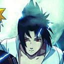 Naruto Wallpapers FullHD New Tab