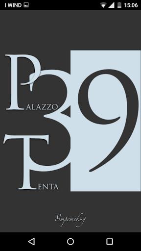 Palazzo Tenta 39