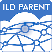 ILD Parent – education app