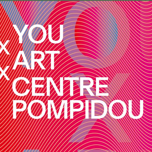 Pompidou_Davide_Balula