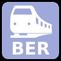 Berlin Transit Maps icon