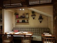 Ithaka - Veg Lebanese Kitchen photo 13