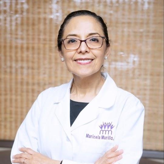 GMB Post Dr. Murillo Pic