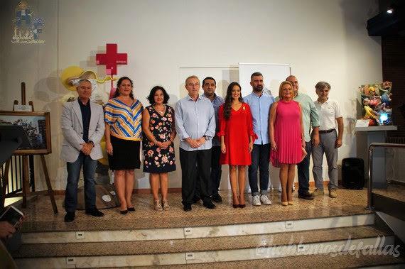 Se re-inauguró el Museo del Gremio de Artistas Falleros