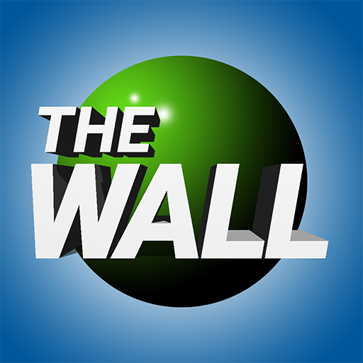 The Wall (game)