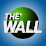 The Wall file APK for Gaming PC/PS3/PS4 Smart TV