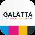 Galatta icon