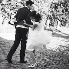 Wedding photographer Svetlana Chertkova (chudeyka). Photo of 14.09.2014
