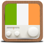 Ireland Radio Stations Online