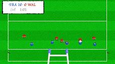 Rugby World Championshipのおすすめ画像3