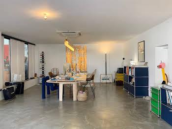 Divers 4 pièces 140 m2