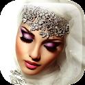 Hijab y Maquillaje Marcos icon