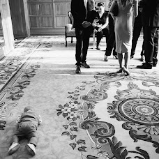 Wedding photographer Dima Gorbunov (dimi3i). Photo of 09.09.2018