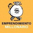 Emprendimiento Millonario apk