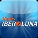 Iberoluna